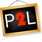 Photo2learn